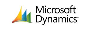 MS-Dynamics